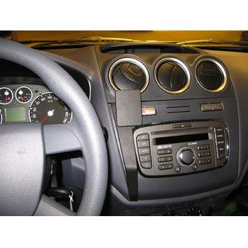 Brodit ProClip montážní konzole pro Ford Transit Connect 10-13,  Tourneo Connect 10-13, na střed