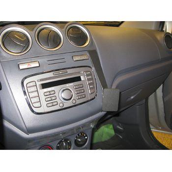 Brodit ProClip montážní konzole pro Ford Transit Connect 10-