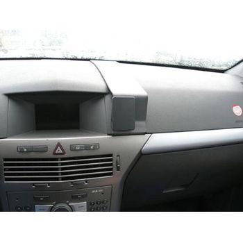 Brodit ProClip montážní konzole pro Opel Astra 04-09, zesílené provedení, na střed
