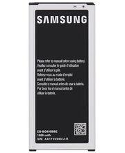 Samsung Baterie 1860mAh EB-BG850BBE Li-Ion pro Galaxy Alpha (SM-G850) (Bulk)