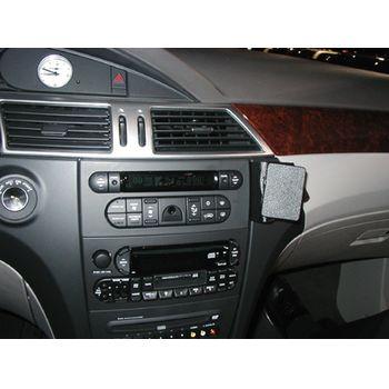 Brodit ProClip montážní konzole pro Chrysler Pacifica 04-09, na střed vpravo