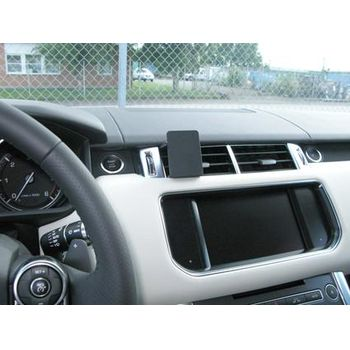 Brodit ProClip montážní konzole pro Land Rover Range Rover Sport 14-16, na střed