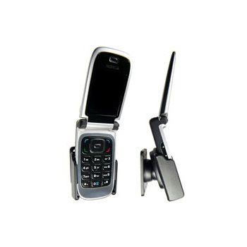 Brodit držák do auta pro Nokia 6131 bez nabíjení