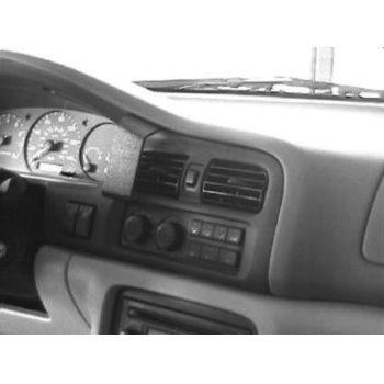 Brodit ProClip montážní konzole pro Mazda 626 98-02, na střed