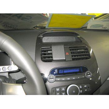 Brodit ProClip montážní konzole pro Chevrolet Spark 11-14, na střed