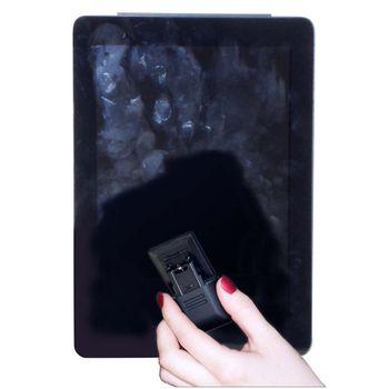 Lenspen SideKick odstraňovač otisků prstů z dotykových displejů