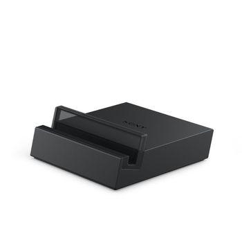 Sony DK39 Smart Charging Dock pro Sony Xperia Z2 tablet a Z3 compact tablet, černá