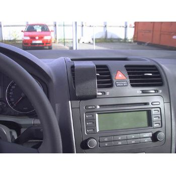 Brodit ProClip montážní konzole pro Volkswagen Golf V 04-06, na střed vlevo