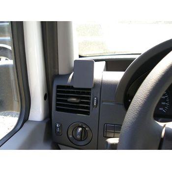 Brodit ProClip Volkswagen Crafter 07-16/Mercedes Benz Sprinter 07-16, vlevo