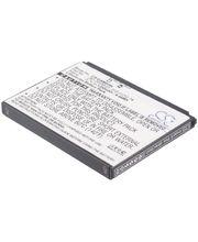 Baterie pro Garmin-Asus Nüvifone G60, 1200mAh, Li-ion
