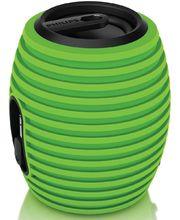 Philips SoundShooter zelený SBA3010GRN/00