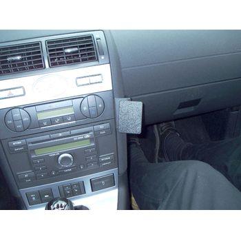 Brodit ProClip montážní konzole pro Ford Mondeo 01-07, na střed