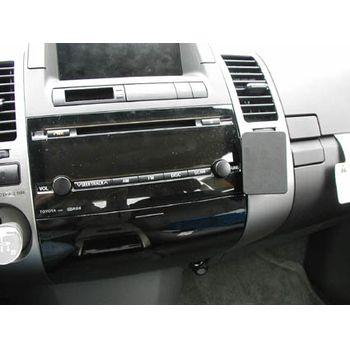 Brodit ProClip montážní konzole pro Toyota Prius, 04-09, na střed vpravo