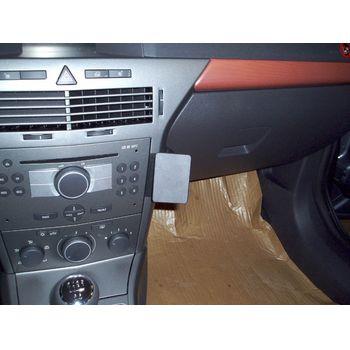 Brodit ProClip montážní konzole pro Opel Astra 04-09, na střed vpravo