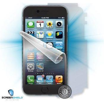 Fólie ScreenShield Apple iPhone 6 4.7 - celé tělo