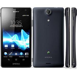 Sony TX LT29i