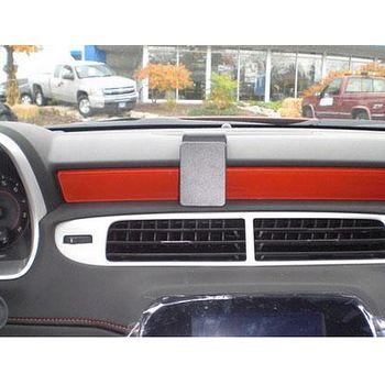 Brodit ProClip montážní konzole pro Chevrolet Camaro 10-15, na střed