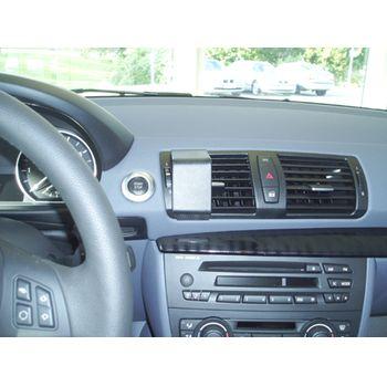 Brodit ProClip montážní konzole pro BMW 1-series E81/E82/E87/E88 05-11, na střed