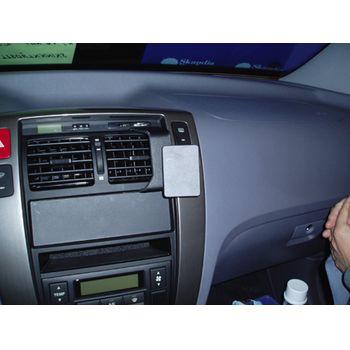 Brodit ProClip montážní konzole pro Hyundai Tucson 05-09, na střed vpravo