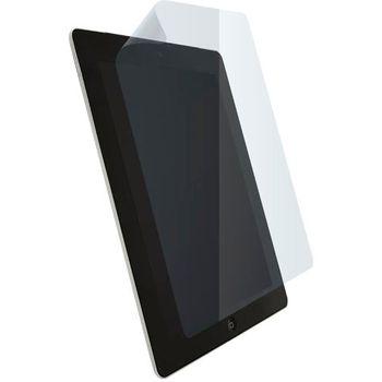 Krusell fólie na displej - Apple Nový iPad/iPad 2
