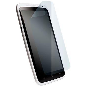 Krusell fólie na displej - HTC One X