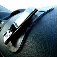 Nenechte své drobnosti v autě poletovat!!!
