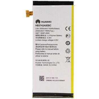Huawei baterie HB3742A0EBC