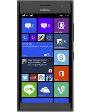 NOKIA Lumia 735 šedá