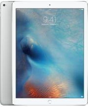 Apple iPad Pro 128GB Wi-Fi Cellular, stříbrný