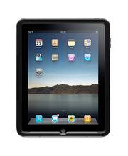 Otterbox - iPad Commuter černá barva